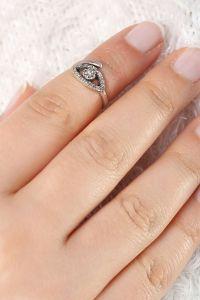 Artbutika Eklem Yüzüğü