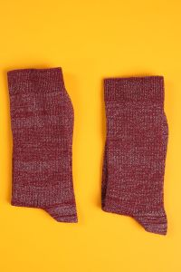 Bayan Soket Çorap