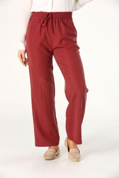 Tensel Pantolon