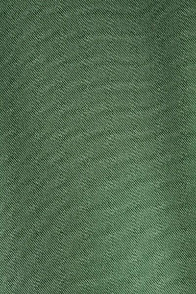 Yarım Patlı Uzun Yazlık Tunik