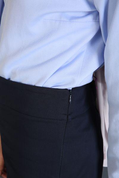 Yarece Duble Paça Pantolon