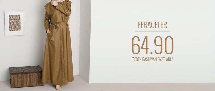 Ferace