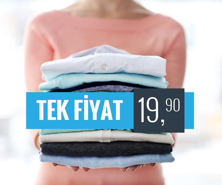 Tek Fiyat 19.90